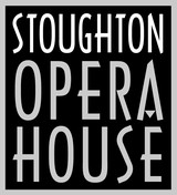 Stoughton Opera House