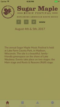download maple 2017