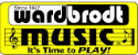 Ward Brodt Music Company