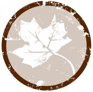 sm.logo