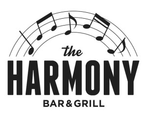 The Harmony Bar & Grill