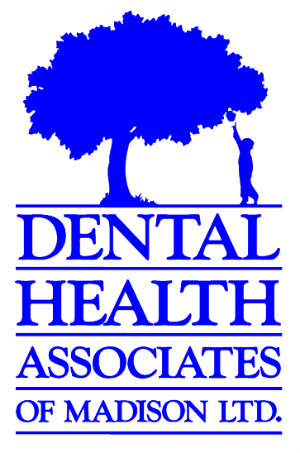Dental Health Associates
