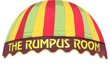 Te Rumpus Room